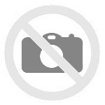 Bench Women URBAN LEGEND Tank Tops  M0710 Black  BLGA2846