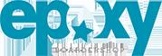 Epoxy Logo